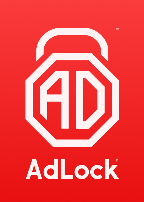 AdLock 2020 5 Devices 1 Year Digital Code Global, CDKEver.com