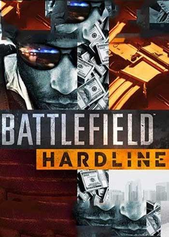 Battlefield: Hardline Origin CD Key Global, CDKEver.com