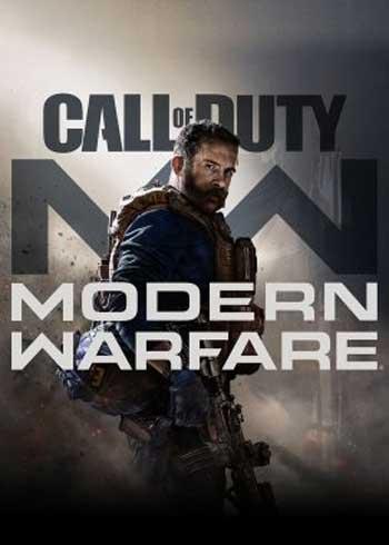 Call of Duty: Modern Warfare Battle.net CD Key Global, CDKEver.com