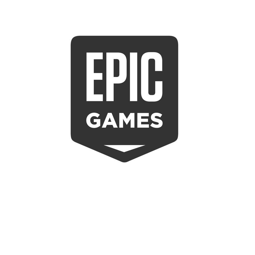How to activate Epic Games CD Key?, CDKEver.com